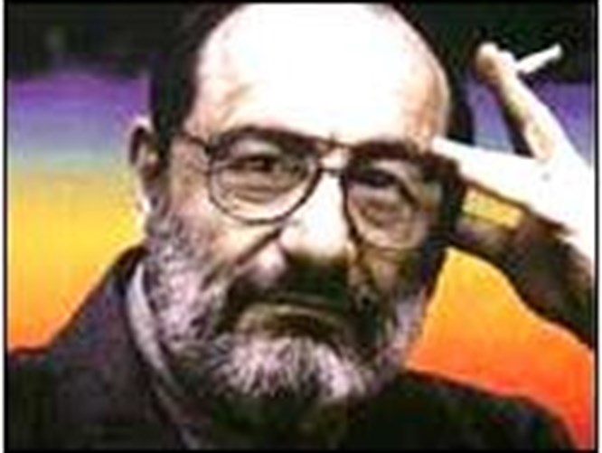 Silifkelilerden Umberto Eco'ya davet